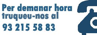 DemanarHora