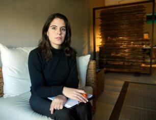 Marina Castro