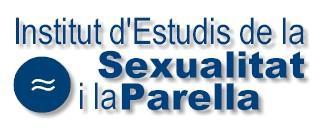 Institut d'Estudis de la Sexualitat i la Parella